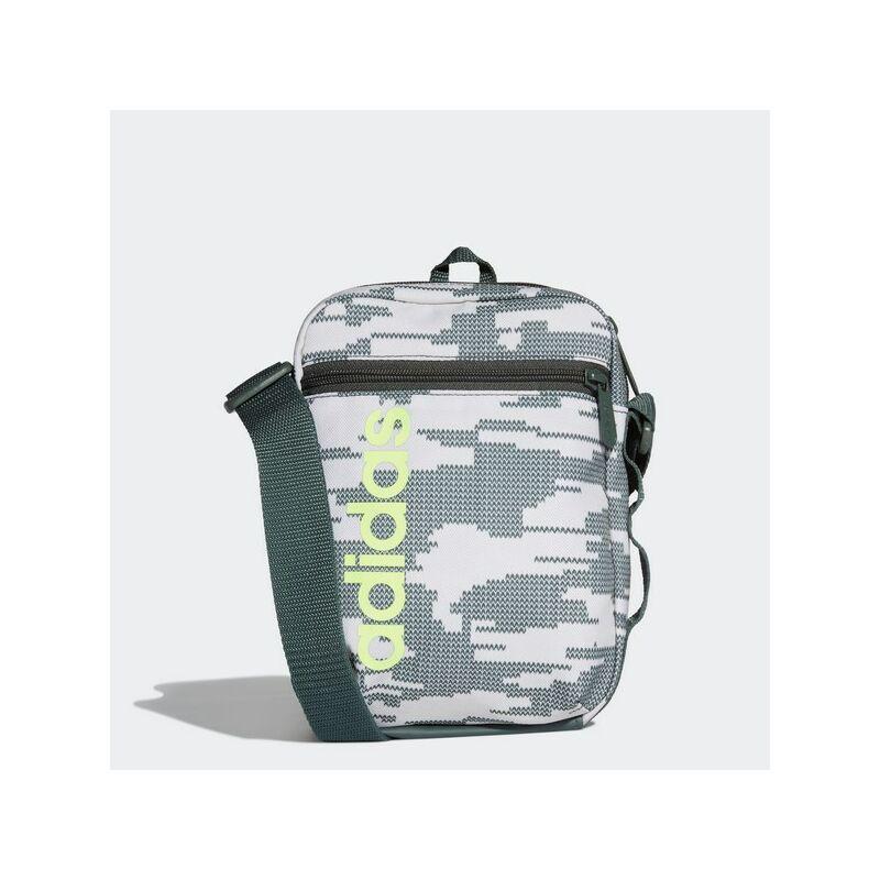 8e2eb3b39cc4 adidas unisex táska - oldaltáska dt5657 - méret: NS Katt rá a felnagyításhoz