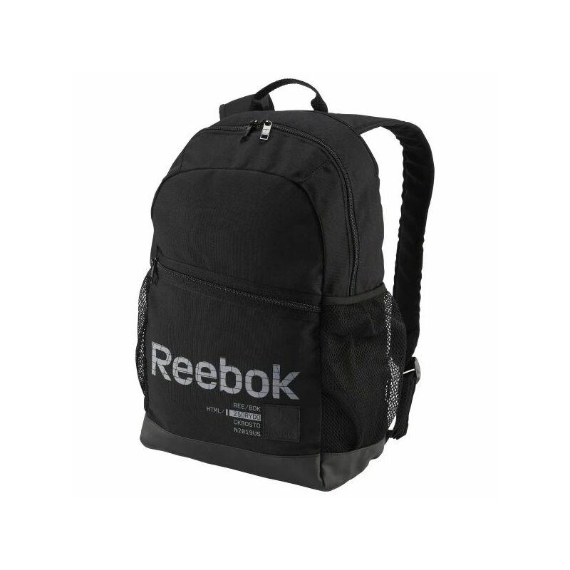 9b633d1e15d3 reebok unisex táska - hátizsák du2731 - méret: N SZ - Hátizsák ...