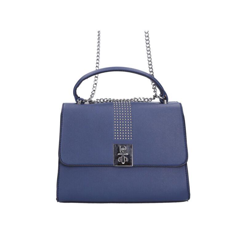 Pierre Cardin fekete Műbőr Női táska - Női táska - Bőröndöt 0e9926bbd5
