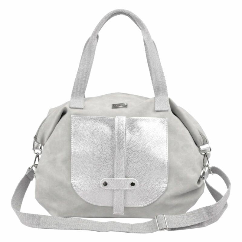 f7f5b053b0 Gregorio Arany Műbőr Női táska - Női táska - Bőröndöt, koffert ...