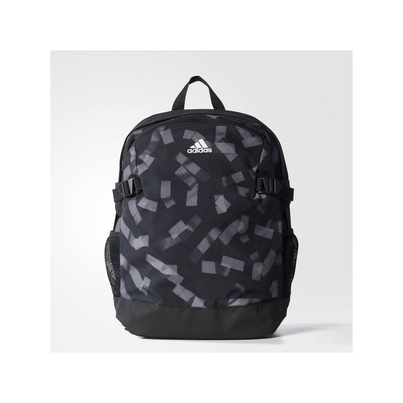adidas unisex táska - hátizsák br9087 - méret  M Katt rá a felnagyításhoz 11aa4c1a17