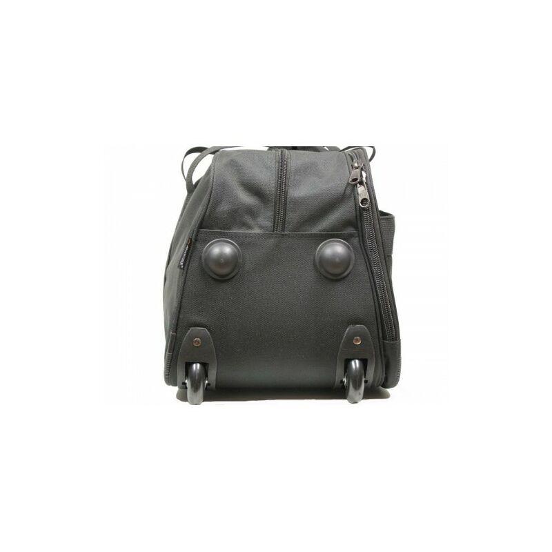 f24976eae224 AdventureR közepes méretű gurulós utazótáska - Akciós táskák ...