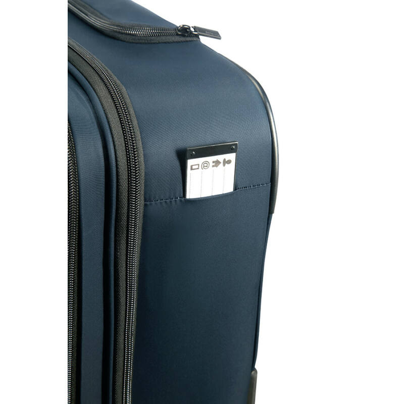 Samsonite Openroad Gurulós Laptop Táska 16.4 - Openroad - Bőröndöt ... 8dec1e7cb1