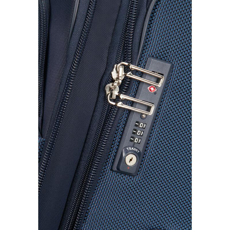 Samsonite B-Lite Icon Spinner bővíthető bőrönd 78 cm - B-lite Icon ... 4254aa46bf