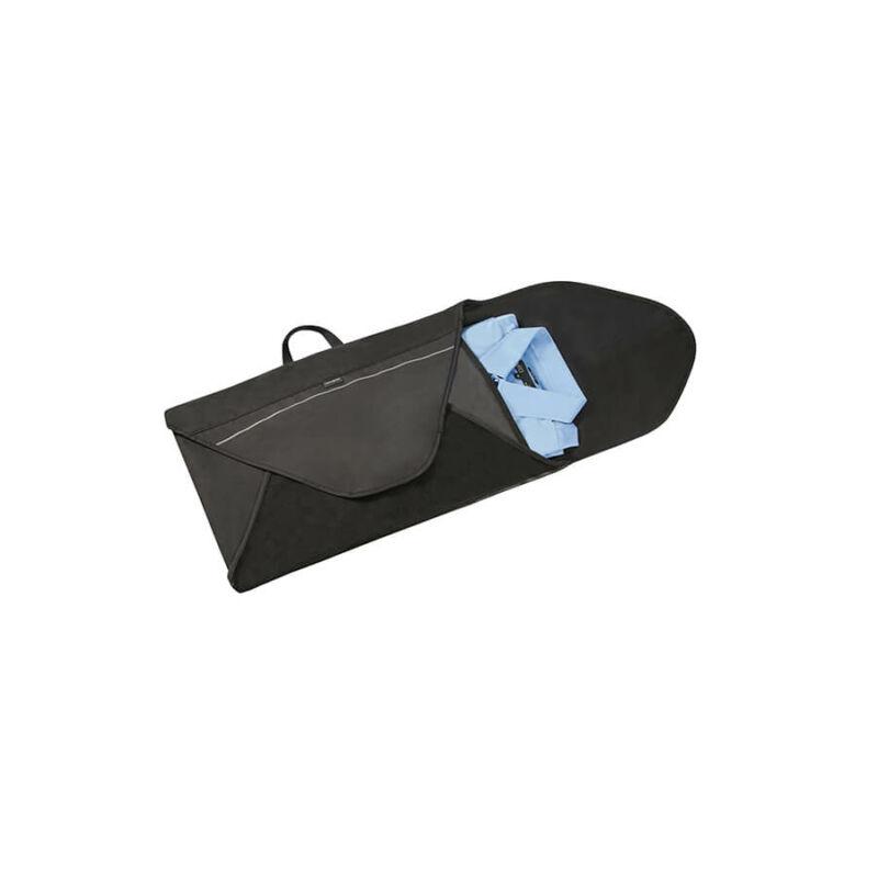 589aa6a9800c Samsonite Utazási kiegészítő rendszerező táska - Utazási Kiegészítők ...
