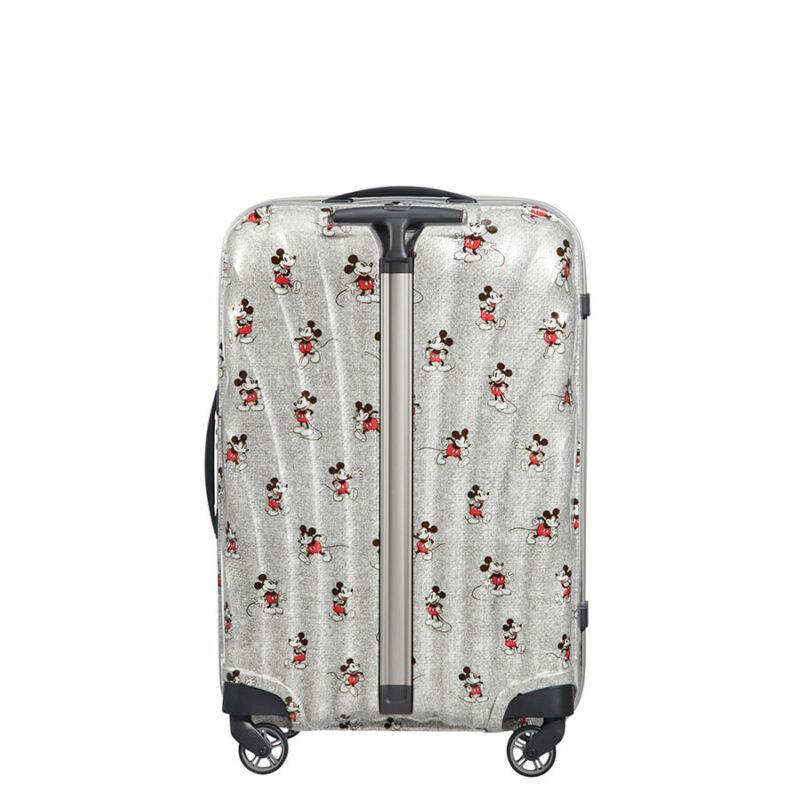 5a45ba40caa0 Samsonite Cosmolite Disney Edition Spinner bőrönd 69 cm - Cosmolite ...