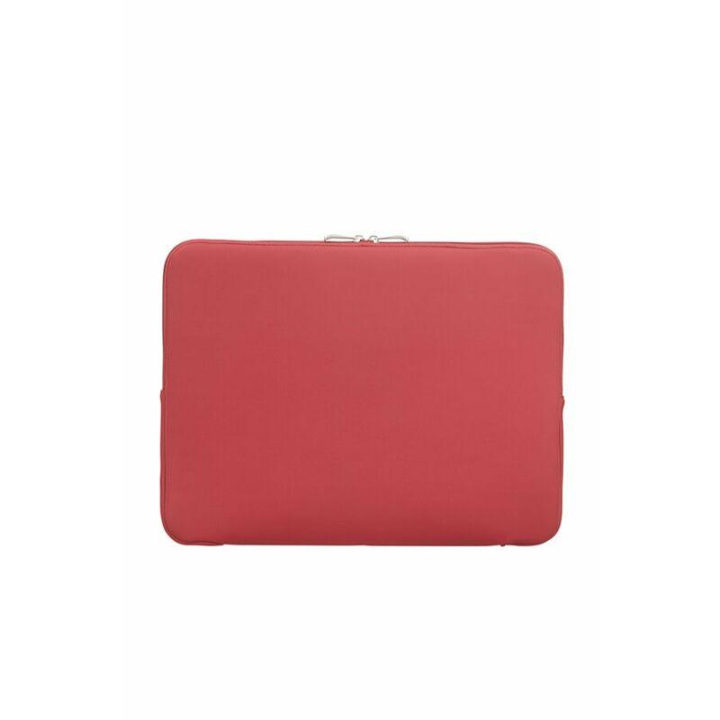 Samsonite Colorshield 2 Laptop tok - Colorshield 2.0 - Bőröndöt ... b136d41c19