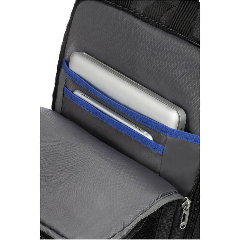 Samsonite ZIPROLL Laptop Hátizsák M 15.6 - Ziproll - Bőröndöt ... 2dda02f2c2