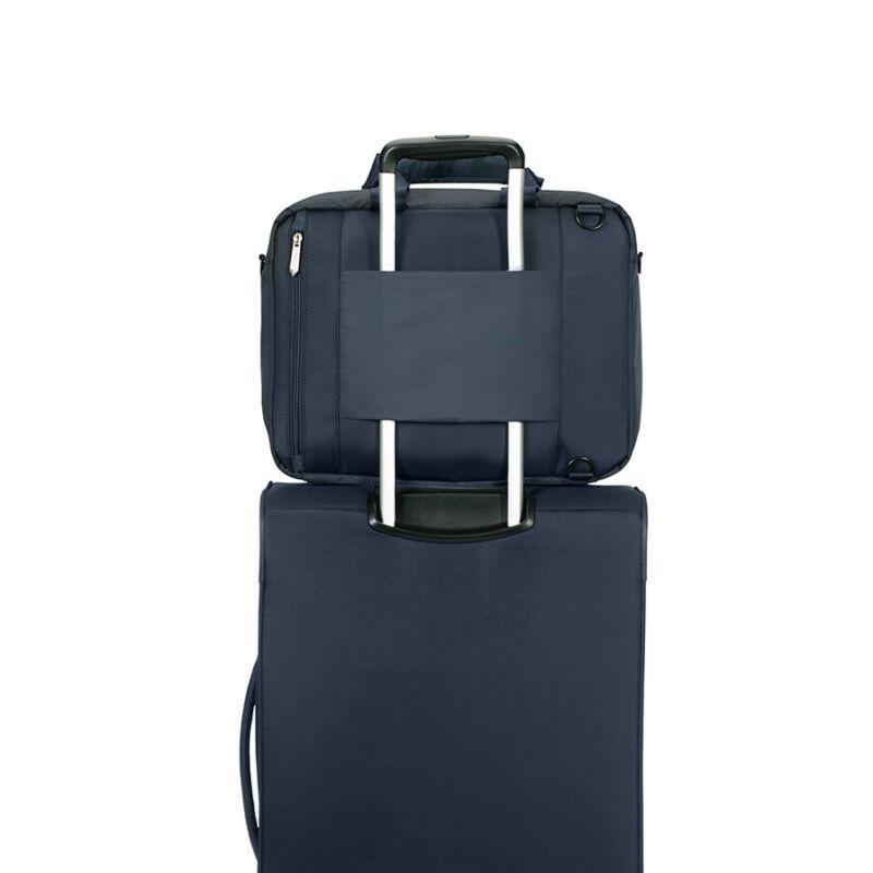 e479ea06d15c American Tourister Summerfunk 3 - Funkciós Fedélzeti táska ...