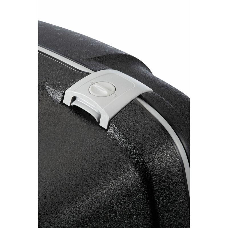 Samsonite Aeris Állóbőrönd 64 cm-es - Aeris - Bőröndöt 8f28aeee84