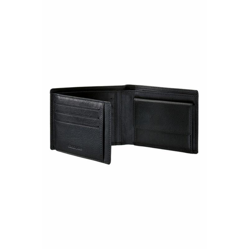 e9d5ae36d8e0 Samsonite Attack SLG pénztárca* - Samsonite - Bőröndöt, koffert ...