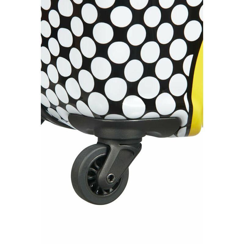 American Tourister Disney Legends Minnie Kiss Spinner bőrönd 65 cm ... 27f60e1b47