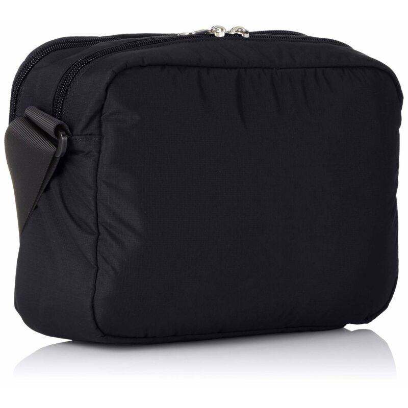 6f628d961657 Samsonite oldaltáska - Utazási Kiegészítők - Bőröndöt, koffert ...