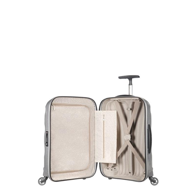 c0b211e70b6d Samsonite Cosmolite Spinner bőrönd 75 cm-es - Cosmolite - Bőröndöt ...