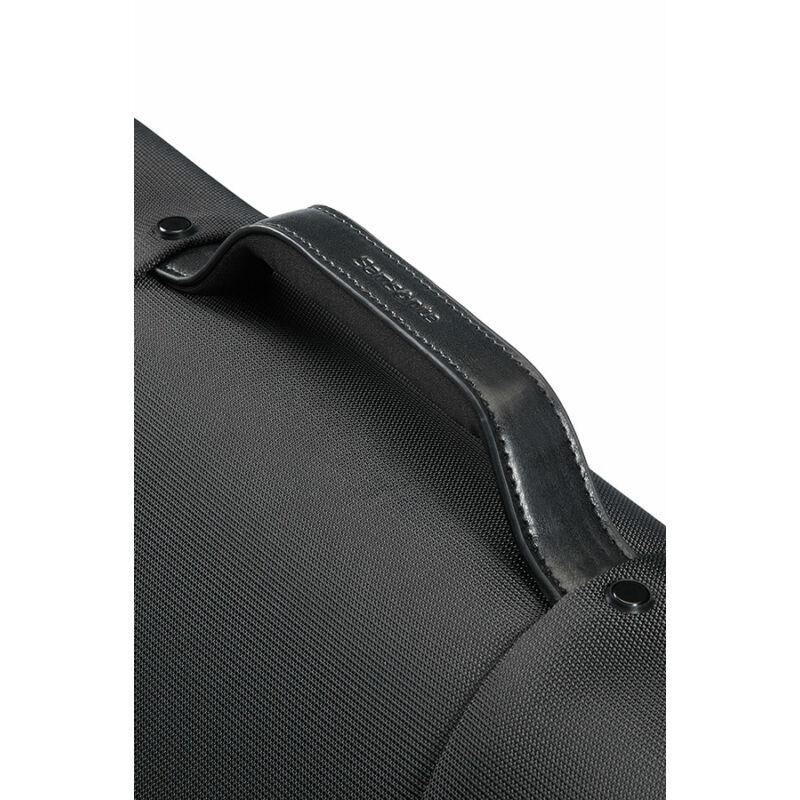 Samsonite XBR Aktatáska II. - XBR - Bőröndöt 952da8219e