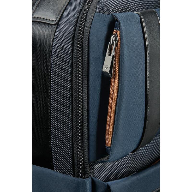 Samsonite Openroad Laptop Hátizsák 15.6 - Openroad - Bőröndöt ... ecea5ca2fe