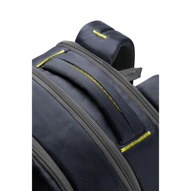 Samsonite 4Mation Laptop Hátizsák M  - 4Mation - Bőröndöt 361050906e