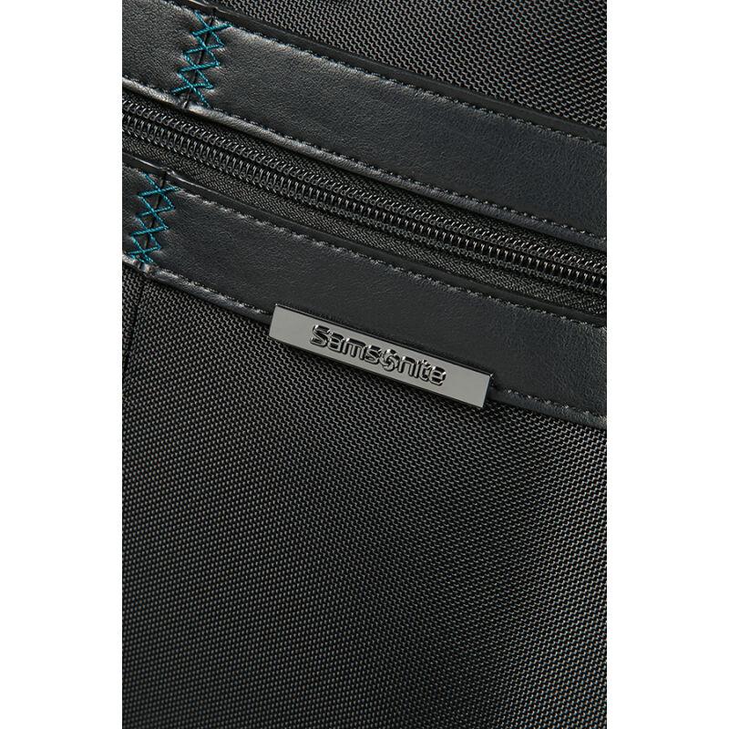 Samsonite Formalite Tablet Crossover - Formalite - Bőröndöt 31b4d01b23