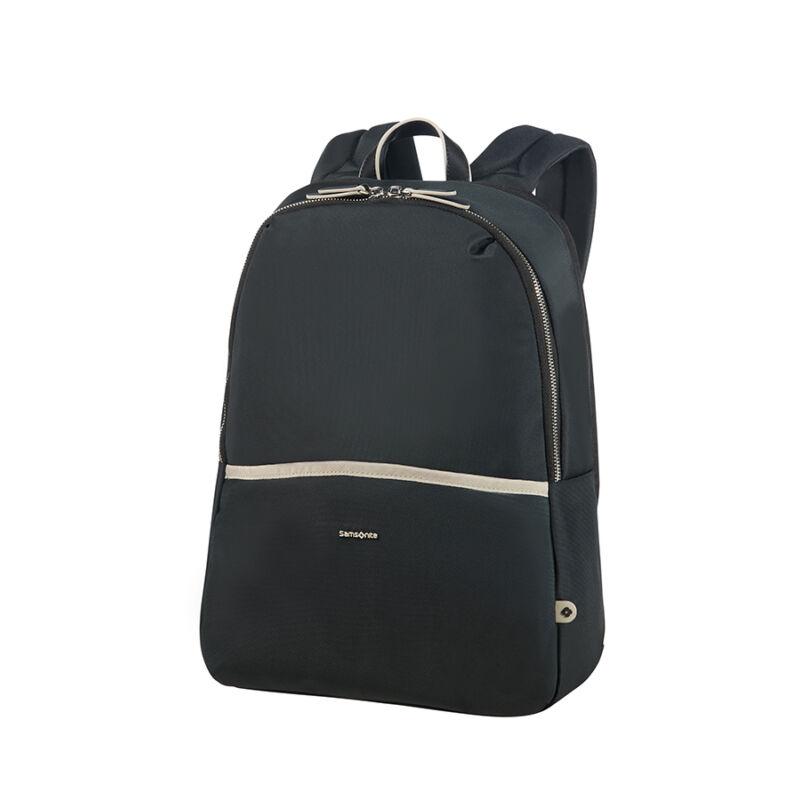 a77c7e95daa2 Samsonite Nefti Laptop Hátizsák 14,1 - Nefti - Bőröndöt, koffert ...