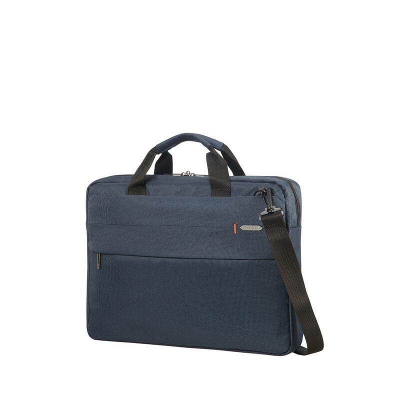 8dfeedd7e6f4 Samsonite Network 3 Laptop táska 17,3 - Network 3 - Bőröndöt ...