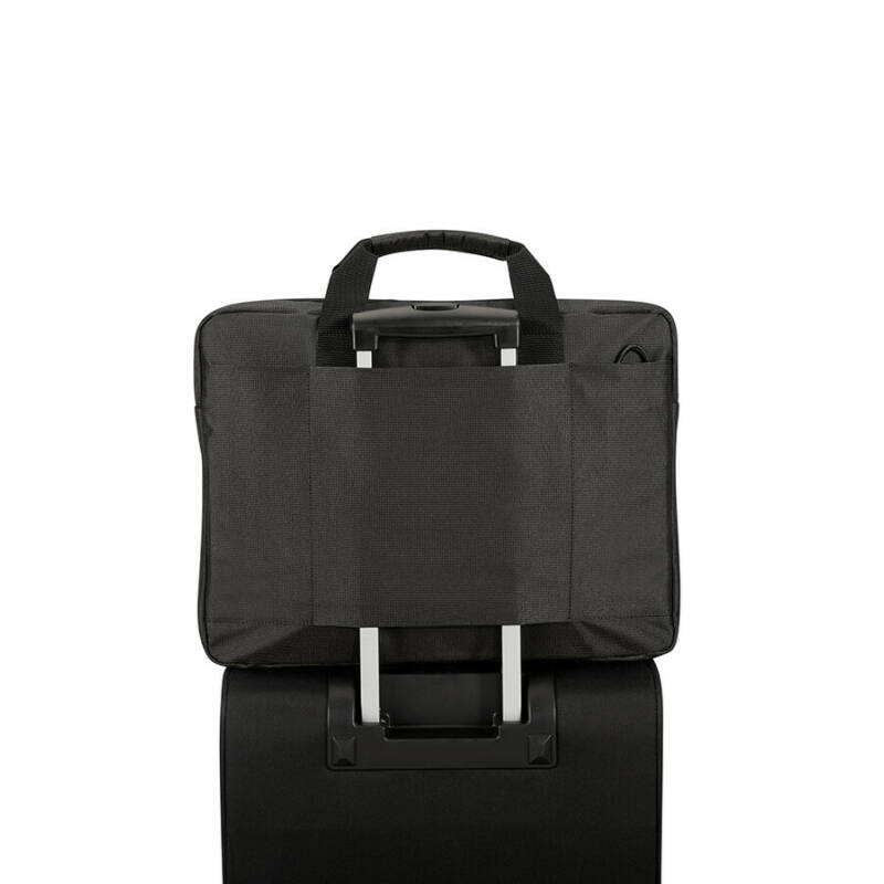 Samsonite Network 3 Laptop táska 17 72b2bf8a85