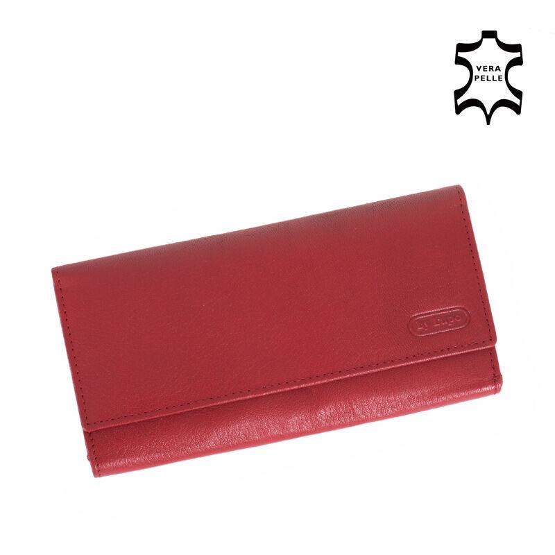 16e0172a8856 Valódi bőr női pénztárca - Bőröndöt, koffert keresel? Ekoffer.hu ...