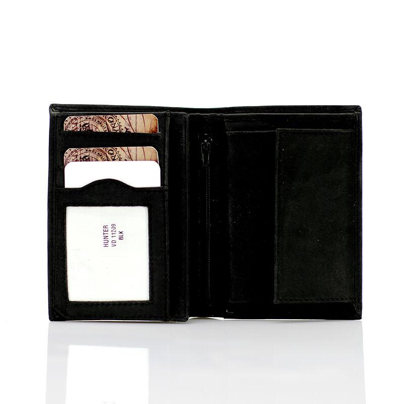 Synchrony valódi bőr férfi pénztárca díszdobozban - Akciós táskák ... 2e49c1241c