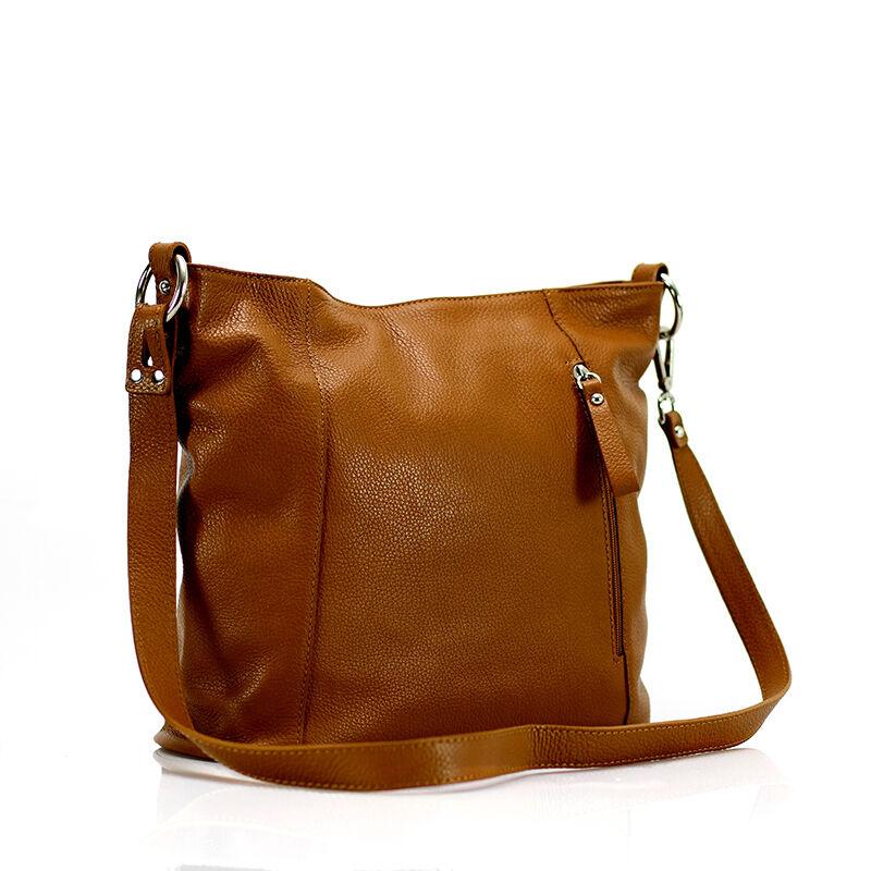 4da7c2f01c Valódi bőr női táska - Valódi bőr női táska - Bőröndöt, koffert ...