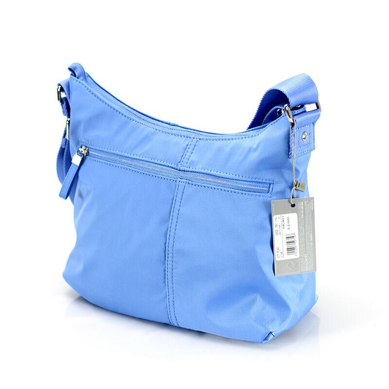04bbea740847 Samsonite City Road Hobo Bag S - AKCIÓS TÁSKÁK - Bőröndöt, koffert ...