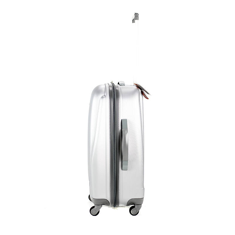 Benzi 3 db-os bőrönd szett - Kemény bőrönd - Bőröndöt 46267ec04c