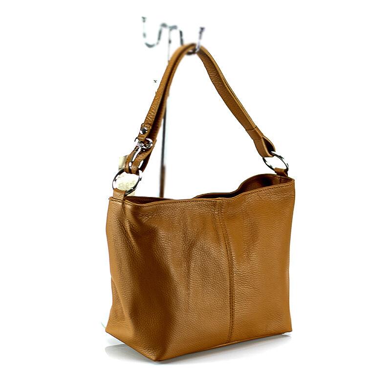 96e93a8c9c Valódi bőr női táska - Oldaltáska - Bőröndöt, koffert keresel ...