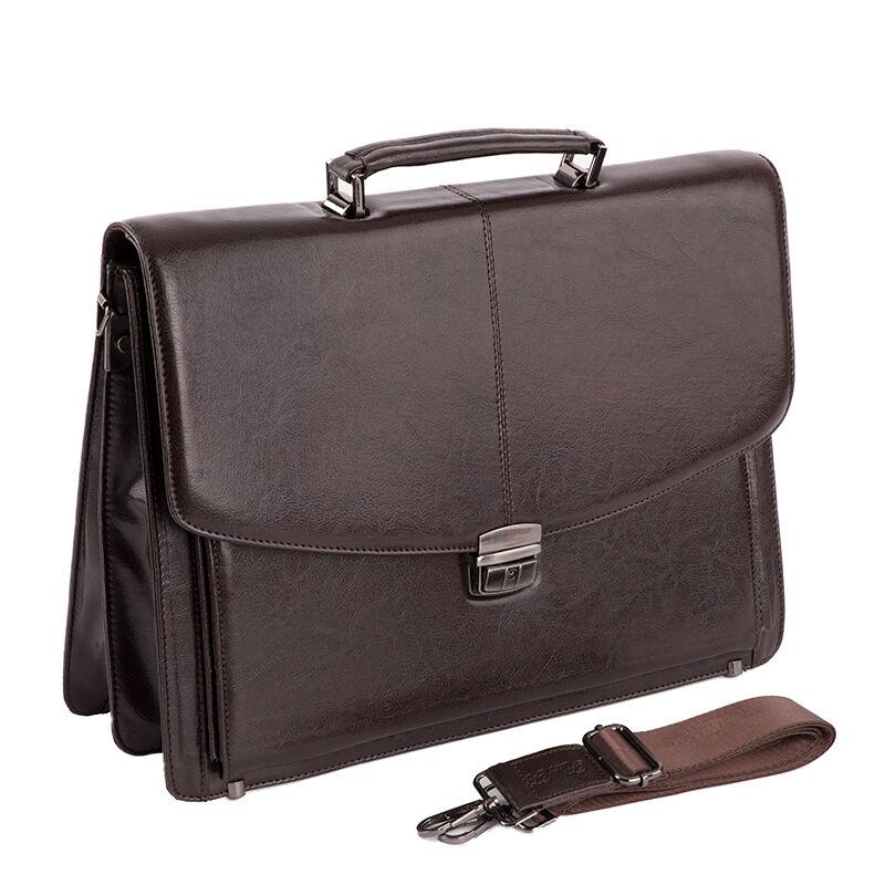 8ab6ef6c6674 Férfi aktatáska 3 részes - Aktatáska - Bőröndöt, koffert keresel ...