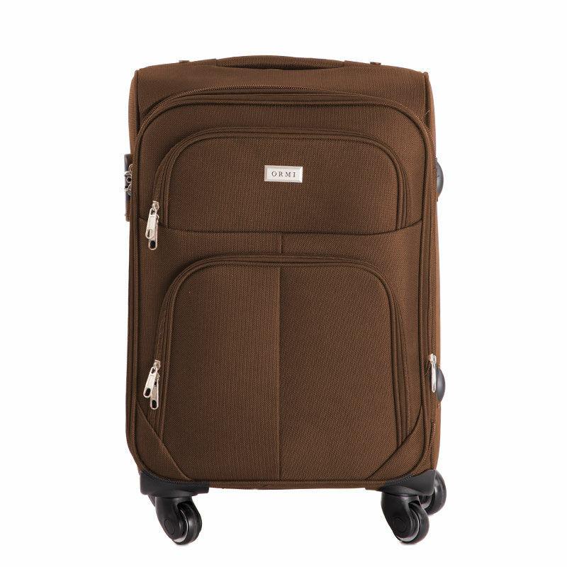 faf2f2949afd ORMI Bőrönd kabin méret RYANAIR ÚJ WIZZAIR méret Katt rá a felnagyításhoz