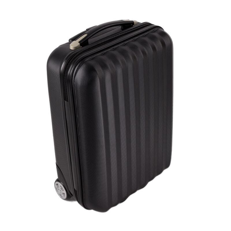 KROKOMANDER ABS Kabinbőrönd WIZZAIR RYANAIR járataira felvihető ... 3941366793