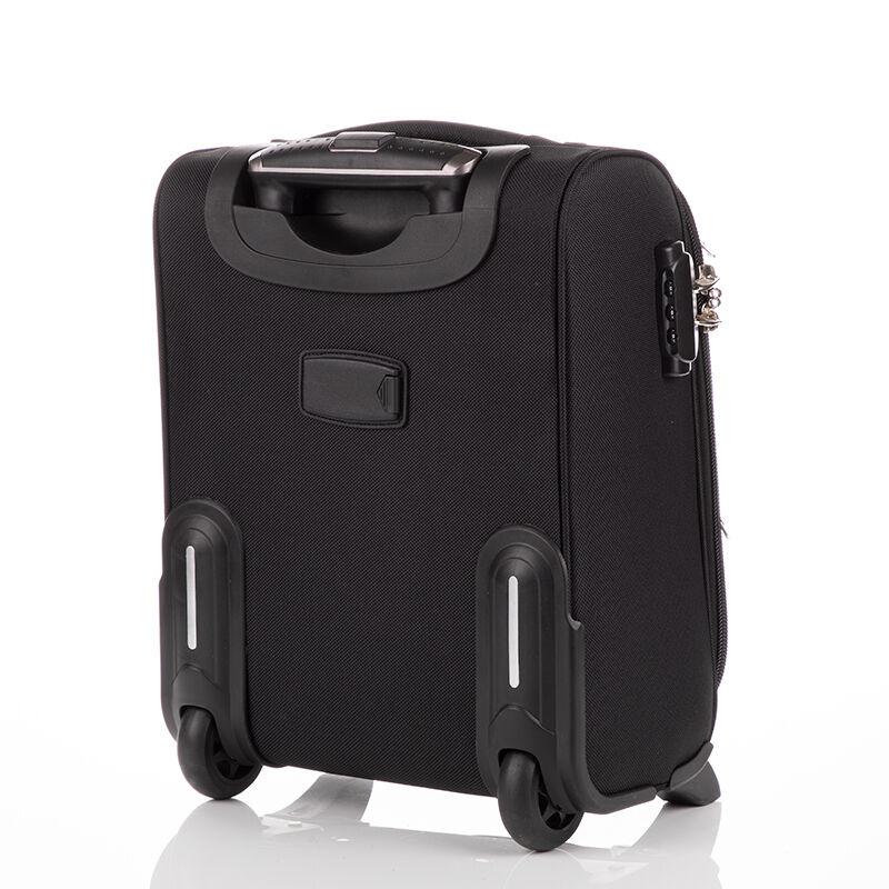 LEONARDO DA VINCI Kabinbőrönd + ajándék táska AKCIÓ  - Wizzair ... 4109073813