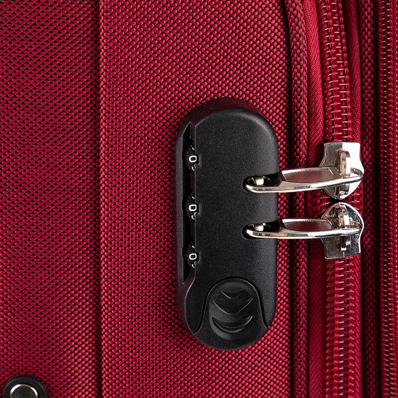 619dc320ac41 LEONARDO DA VINCI 4 db-os bőrönd szett - Akciós bőrönd - Bőröndöt ...