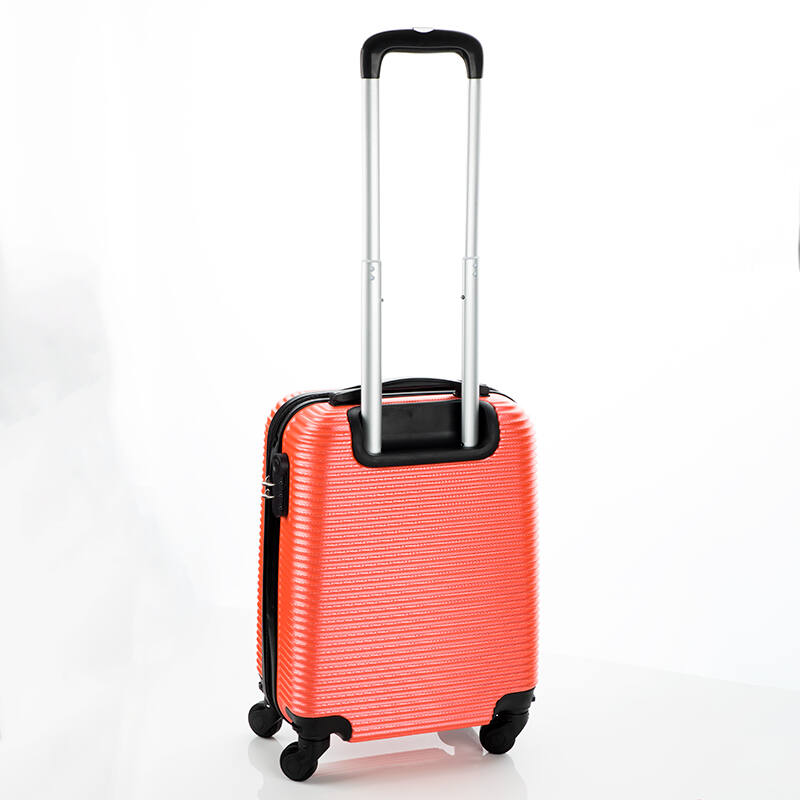2c24f4d40fff LEONARDO DA VINCI Bőrönd kabin méret ÚJ WIZZAIR méret levehető kerekekkel