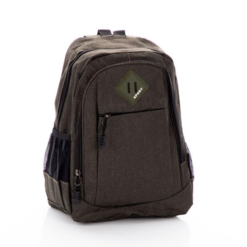 7515c5d8e024 Wizzair méretű hátizsák - Akciós táskák - Bőröndöt, koffert keresel ...