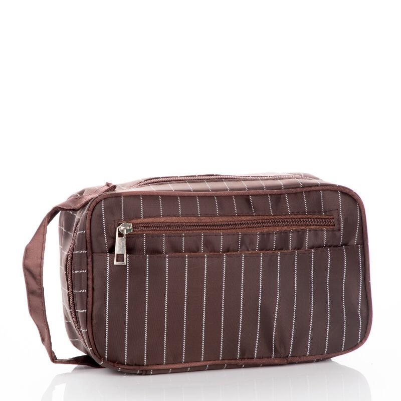 4ce4a13497c2 Neszeszer Kozmetikai táska - Akciós táskák - Bőröndöt, koffert ...