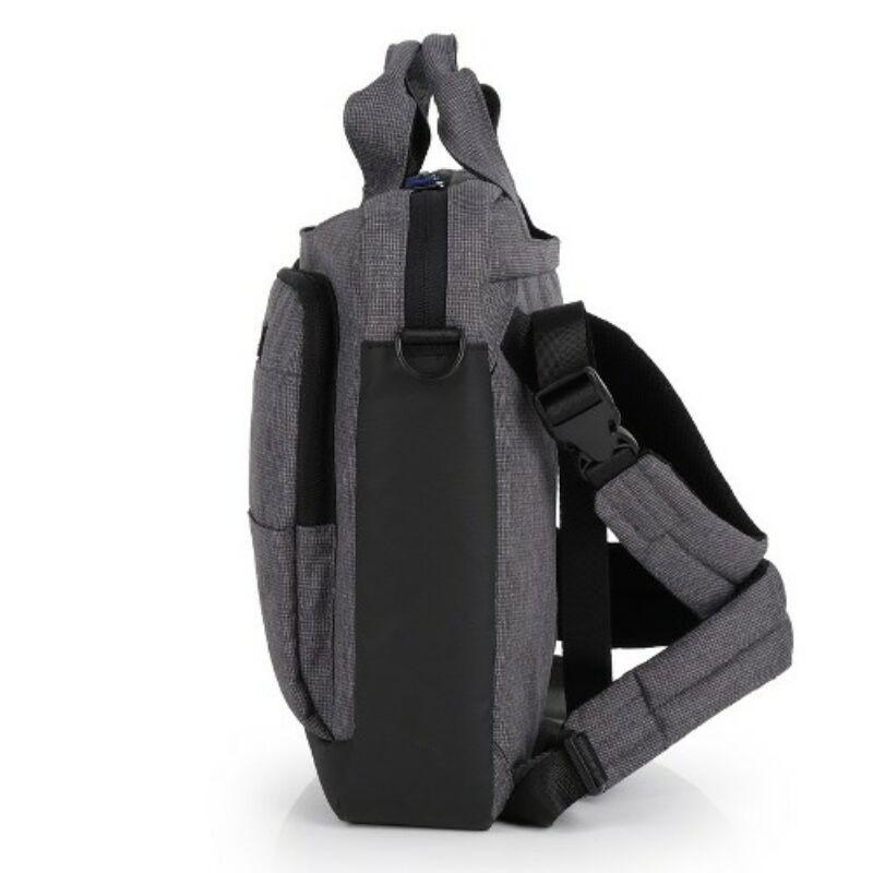 Gabol laptoptáska GA-410210 - Laptoptáska - Bőröndöt aeb2a753c8