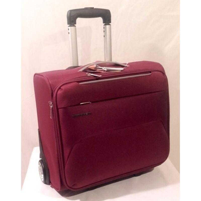 5a685d5ef476 GA-113419 Gabol gurulós laptoptáska - Laptoptáska - Bőröndöt ...