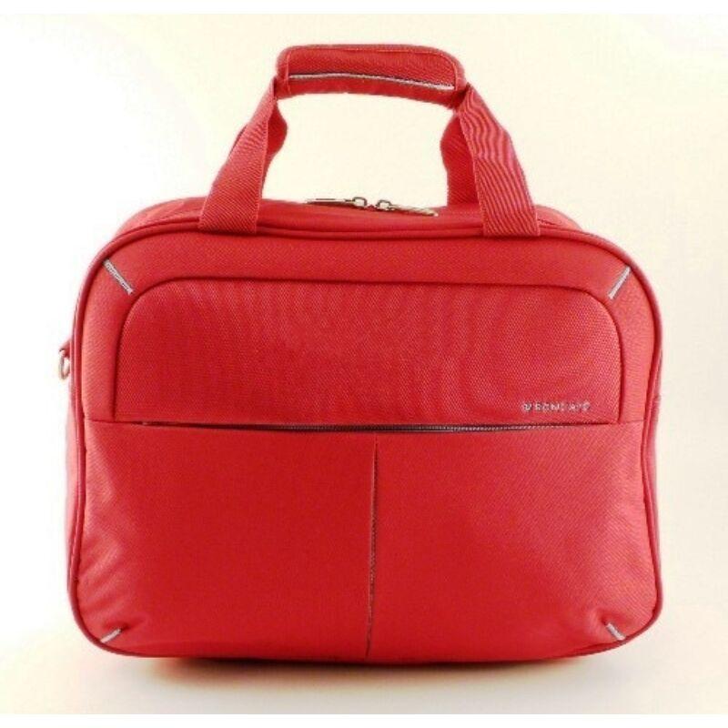 R-4008 Roncato kozmetikai táska - Kozmetikai táska - Bőröndöt ... 120119f489