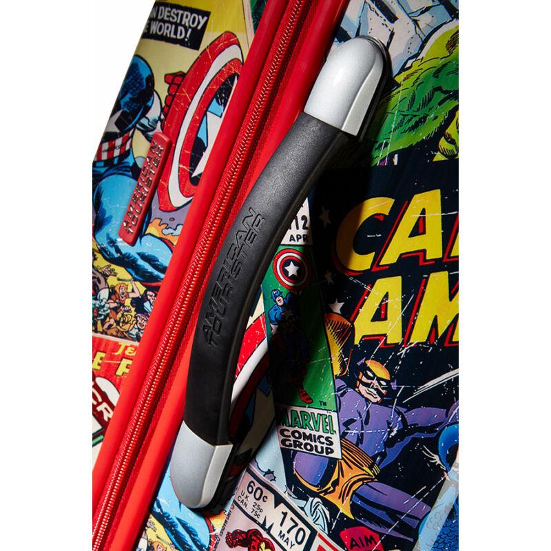 American Tourister by Samsonite Spinner bőrönd 75 cm-es MARVEL Bosszúállók  9877693389