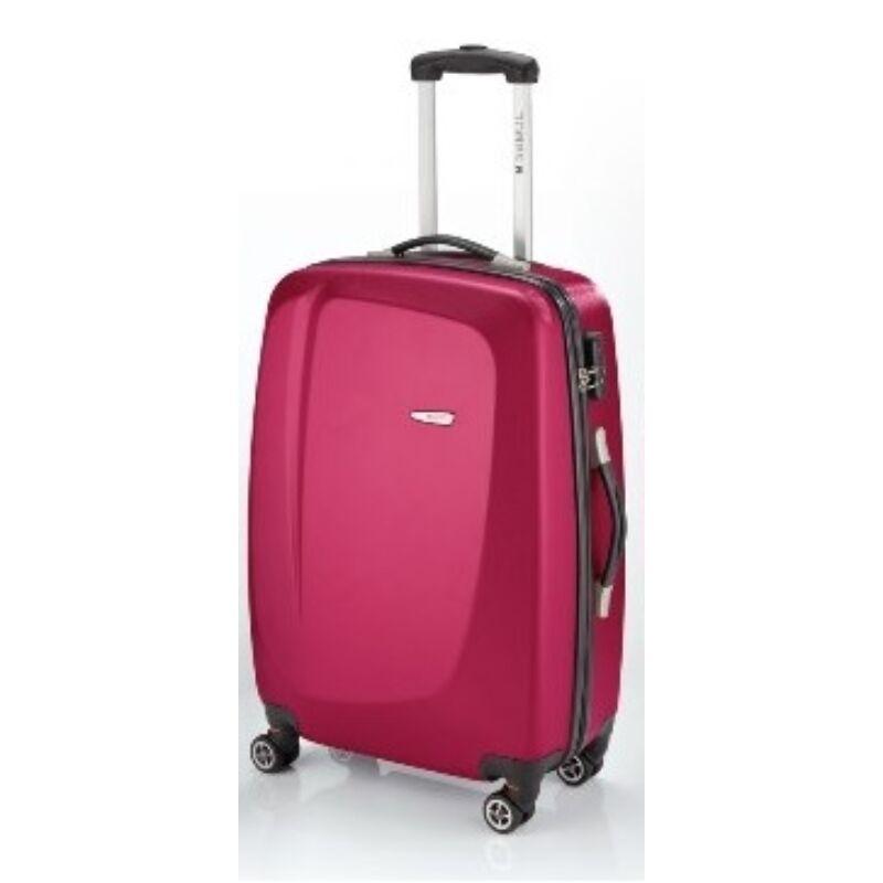 af0b55f20c54 GA-1123 Gabol Line 4-kerekes 68 cm-es trolley bőrönd - Kemény bőrönd ...