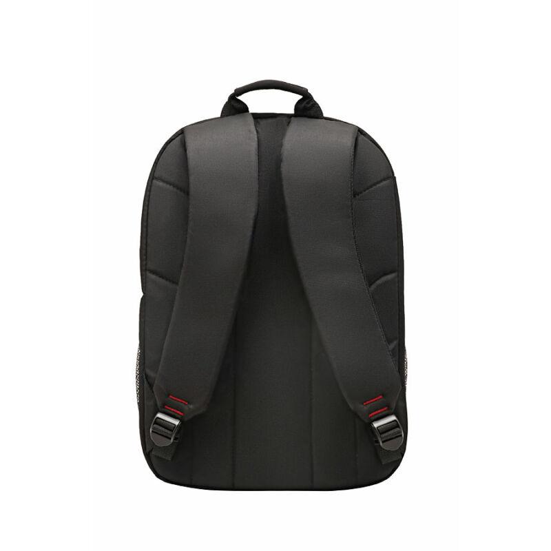 Samsonite Guardit Laptop Hátizsák S 13-14 - Guardit - Bőröndöt ... 877840cbab